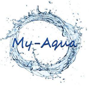 OPeningstijden My-Aqua